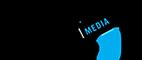 Hanz-on media